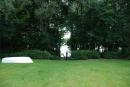 Zdjęcie 5 - Domek nad jeziorem Ińsko