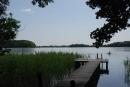 Zdjęcie 6 - Domek nad jeziorem Ińsko
