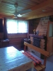 Zdjęcie 8 - Domek nad jeziorem Ińsko