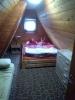 Zdjęcie 9 - Domek nad jeziorem Ińsko