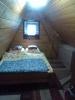 Zdjęcie 11 - Domek nad jeziorem Ińsko