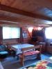 Zdjęcie 16 - Domek nad jeziorem Ińsko