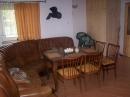 Zdjęcie 14 - Dom letniskowy - noclegi w okolicy Augustowa