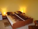 Zdjęcie 1 - Pokoje U Henryka - Karpacz