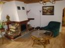 Zdjęcie 3 - Pokoje U Henryka - Karpacz