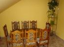 Zdjęcie 5 - Pokoje U Henryka - Karpacz