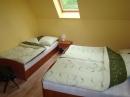Zdjęcie 8 - Pokoje U Henryka - Karpacz