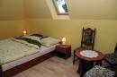 Zdjęcie 9 - Pokoje U Henryka - Karpacz
