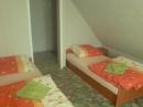 Zdjęcie 14 - Pokoje U Henryka - Karpacz