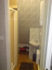 Zdjęcie 15 - Pokoje U Henryka - Karpacz