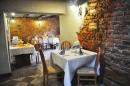 Zdjęcie 1 - Żywiec-restauracja i noclegi U MERESA