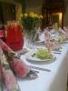 Zdjęcie 4 - Żywiec-restauracja i noclegi U MERESA