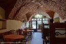Zdjęcie 6 - Żywiec-restauracja i noclegi U MERESA