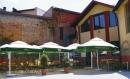 Zdjęcie 11 - Żywiec-restauracja i noclegi U MERESA