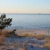 Zdjęcie 4 - Pole Namiotowe  Relaks - Białogóra