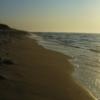 Zdjęcie 9 - Pole Namiotowe  Relaks - Białogóra