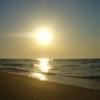 Zdjęcie 12 - Pole Namiotowe  Relaks - Białogóra