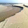 Zdjęcie 15 - Pole Namiotowe  Relaks - Białogóra