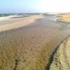 Zdjęcie 16 - Pole Namiotowe  Relaks - Białogóra