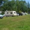 Zdjęcie 42 - Pole Namiotowe  Relaks - Białogóra