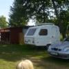 Zdjęcie 44 - Pole Namiotowe  Relaks - Białogóra