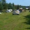 Zdjęcie 47 - Pole Namiotowe  Relaks - Białogóra