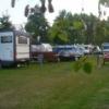 Zdjęcie 51 - Pole Namiotowe  Relaks - Białogóra