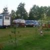 Zdjęcie 52 - Pole Namiotowe  Relaks - Białogóra