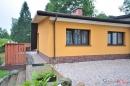 Zdjęcie 18 - Pokoje Gościnne Opal - Szklarska Poręba