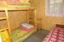 Zdjęcie 3 - Domek brązowy nad jeziorem Gowidlińskim-U Bożeny