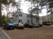 LOGO - Ośrodek Wypoczynkowy REDA w Międzywodziu