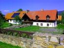 Zdjęcie 19 - Gospodarstwo Agroturystyczne Dom Skowronki  Lądek-Zdrój