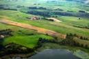Zdjęcie 3 - Gospodarstwo Agroturystyczne Cztery Żywioły - tanie noclegi na Mazurach