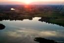 Zdjęcie 4 - Gospodarstwo Agroturystyczne Cztery Żywioły - tanie noclegi na Mazurach