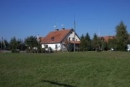 Zdjęcie 16 - Gospodarstwo Agroturystyczne Cztery Żywioły - tanie noclegi na Mazurach