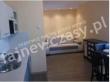LOGO - Pokoje i apartamenty gościnne AIDA - Ustka