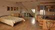 LOGO - Apartamenty i Hostel MEGA Bydgoszcz Tanie Spanie