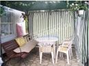 Zdjęcie 4 - Domek campingowy - Jantar