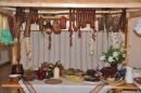 Zdjęcie 7 - Leśna Polana  Centrum Konferencyjno - Restauracyjne