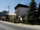 Zdjęcie 1 - Wynajem Pokoi DANEX - Szczawnica