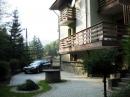 Zdjęcie 3 - Willa Na Dunaciu - Szczyrk