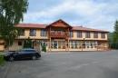 Zdjęcie 1 - Pensjonat Górska Dolina - Stronie Śląskie