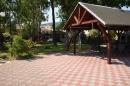 Zdjęcie 3 - Pensjonat Górska Dolina - Stronie Śląskie
