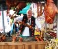 Zdjęcie 3 - Agroturystyka Pilchówka - Wisła