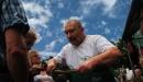 Zdjęcie 10 - Agroturystyka Pilchówka - Wisła