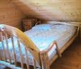 Zdjęcie 12 - Agroturystyka Pilchówka - Wisła