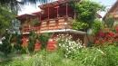 Zdjęcie 10 - Dom Letniskowy w Skoczowie. Domek w górach.