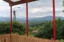 Zdjęcie 11 - Dom Letniskowy w Skoczowie. Domek w górach.