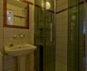Zdjęcie 12 - Pokoje gościnne Janikówka - Zakopane