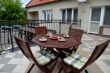 LOGO - Tanie pokoje gościnne, Kwatery prywatne u Lilii - Frombork